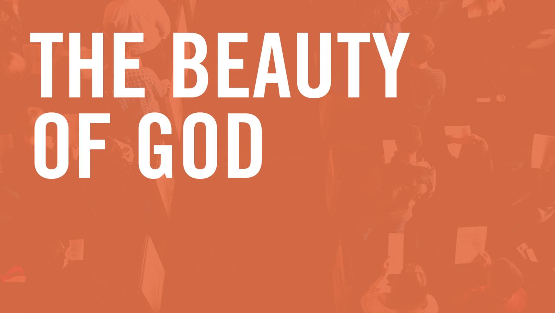 beauty-of-god_web