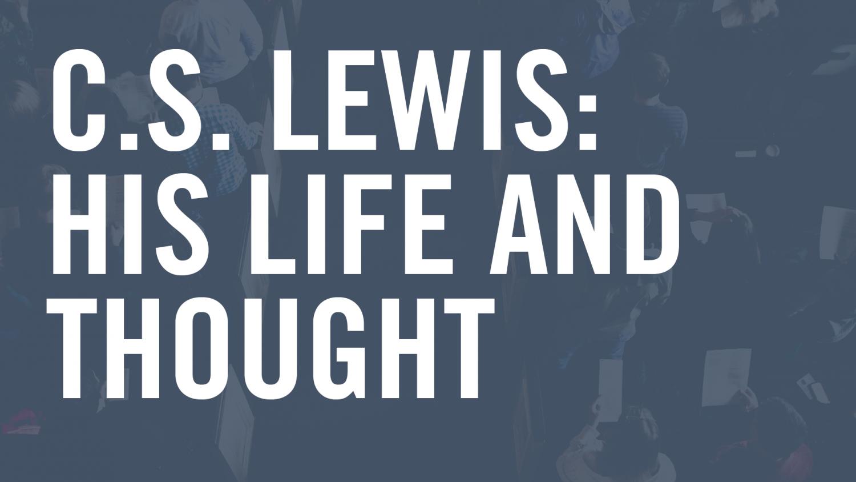 cs-lewis_web