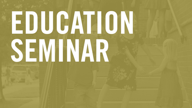 Education-Seminar_Web