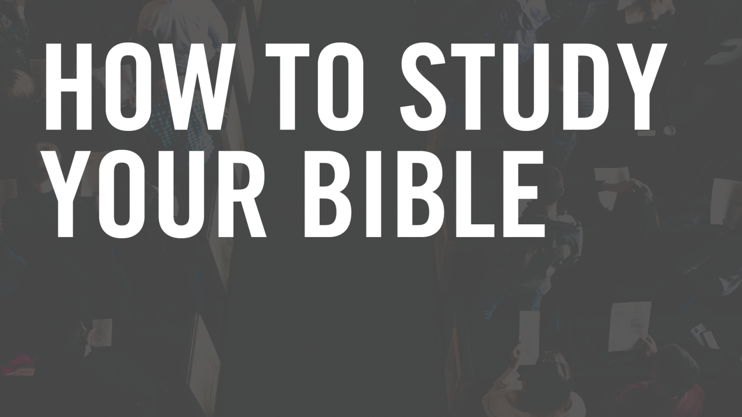 how-to-study-your-bible_web