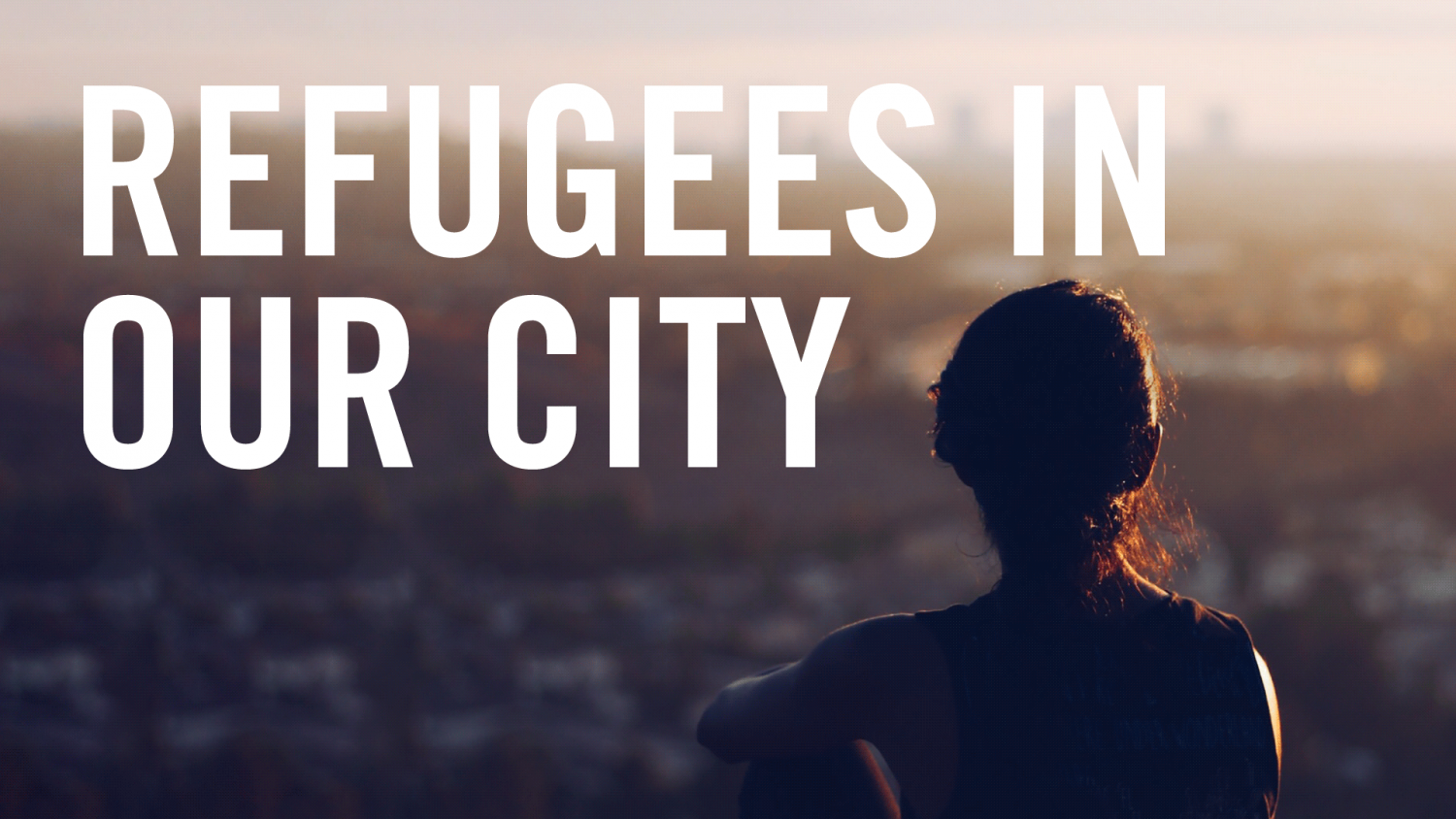 Refugees-In-Our-City_Web