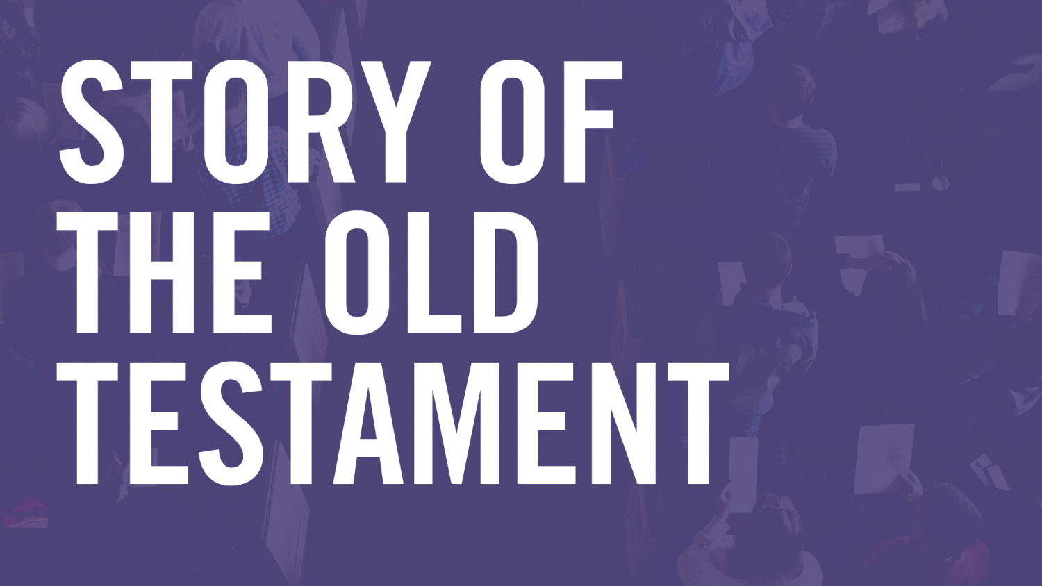story-of-the-old-testament_web