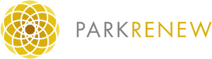 Park Renew | A Ministry of Park Church Denver